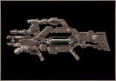謎機関銃1