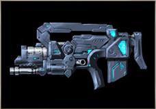 謎機関銃2