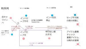 1_20091018011421.jpg