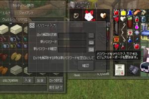 2_20090517021252.jpg