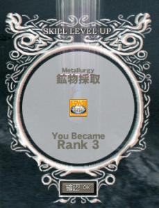 2_20090607014257.jpg