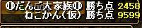 RedStone 09.06.21[02]0