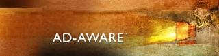 写真1-Ad-Aware-topimage_software_adaware