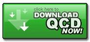 写真-QCDプレイヤー download
