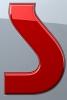 写真-dvdshrink-Logo