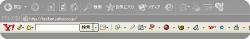 写真-Yahoo ツールバー -toolbarforadobe
