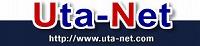 写真-歌ネット_uta_net_logo.jpg