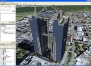写真-Google Earth umeda.jpg