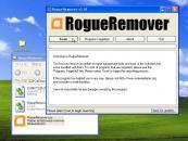 自作自演スパイウェアを検出&除去する RogueRemover 02.jpg
