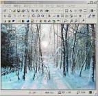 写真-軽快な画像レタッチソフト JTrim 2.jpg