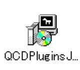 写真-ネットラジオQCD-0.jpg