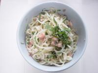簡単冷麺2DSC00111.JPG