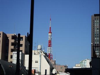 20071209210038.jpg