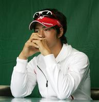 20081123-00000548-san-golf-thum-000.jpg