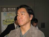 20081210-00000016-maip-base-thum-000.jpg