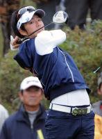 20081228-00000022-maip-golf-thum-000.jpg