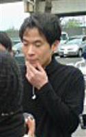 20090218-00000524-san-soci-thum-000.jpg