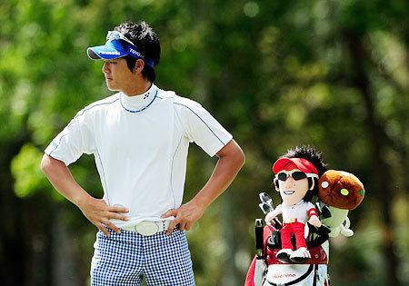 20090320-00000411-ism-golf-view-000.jpg