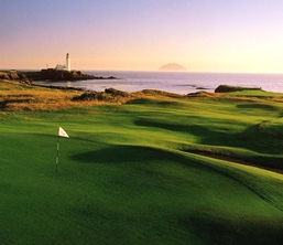 turnberry.jpg