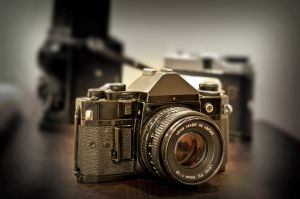 http://blog-imgs-18.fc2.com/k/o/s/kosstyle/camera2.jpg