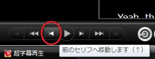 https://blog-imgs-18-origin.fc2.com/k/o/s/kosstyle/chojimaku-fn1.jpg