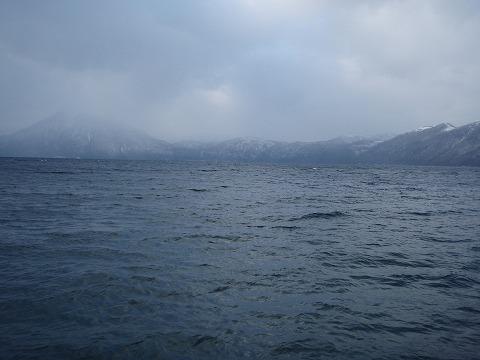 支笏湖_2008010301
