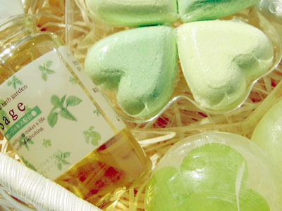 soap_02.jpg