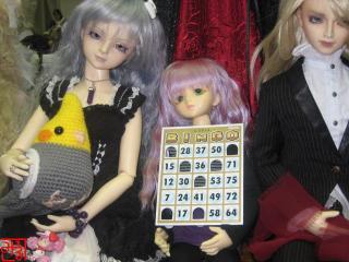2009-5-5-9.jpg
