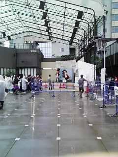 hyde raruku myu-jiamu2090524_092038