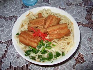 レストランマリー5