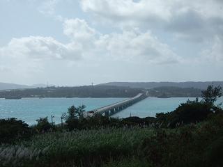 古宇利島9