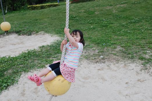 沖縄2009春2009_0401グスク