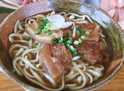 沖縄2009春2009_0401_120754