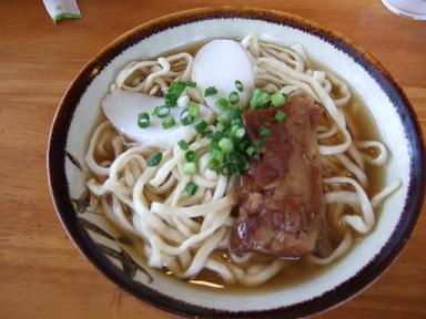 沖縄2009春2009_0401_120811