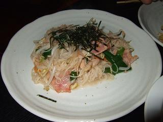 沖縄2009春2009_0401_191115