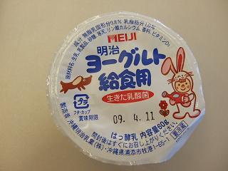 沖縄2009春2009_0402_073645