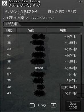 0326キアボススラ