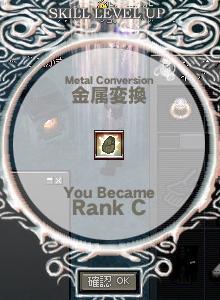 1006金属変換RC