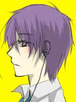 MSN-紫