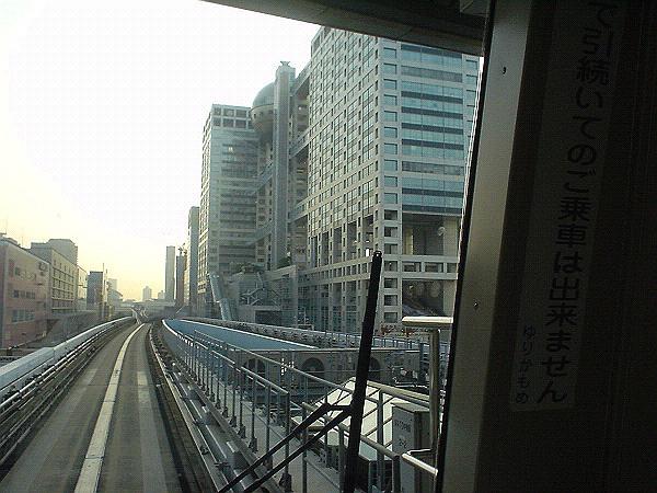 20060220210310