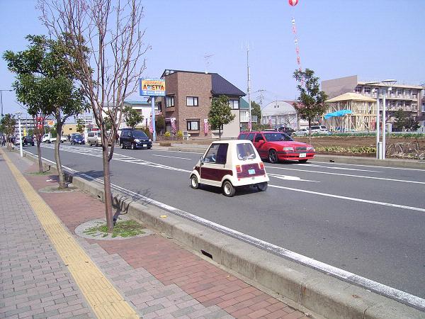 20060306201732