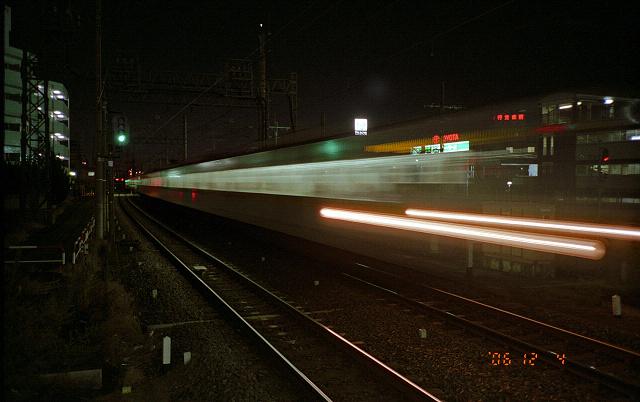 20061209222521