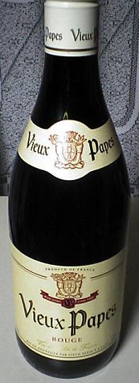 VieuxPapes