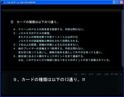 Image3208022201.jpg