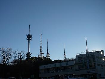 静岡 清水 日本平 025