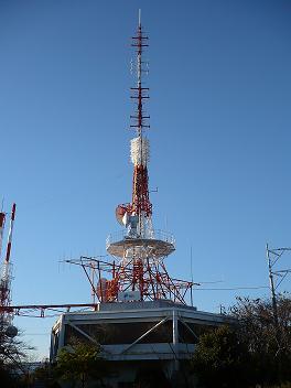 静岡 清水 日本平 027