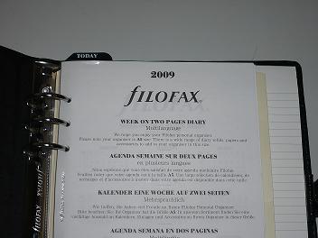 filofax 002