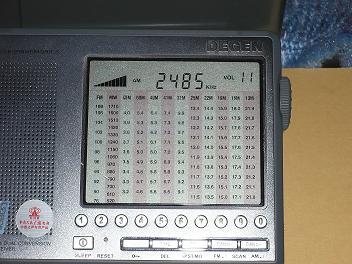 ABC 2310 001