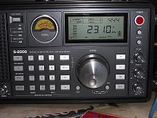 S-2000 ABC 001