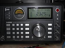 S-2000 ABC 002